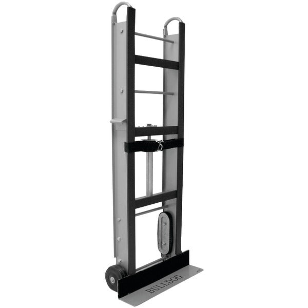 No Logo BULLDOG - HT6015 Bulldog Hand Truck-Appliance Accessories Tools & RTO-No Logo-Luxurychill