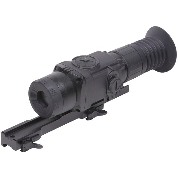 Pulsar PL76483Q Core RXQ30V Thermal Riflescope-Outdoor Recreation & Fitness-Pulsar-Luxurychill