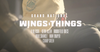 WINGS n THINGS (OFFICIAL MUSIC VIDEO) - GRAND NATIONXL