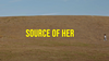 ASTU - Source of Her (Video)