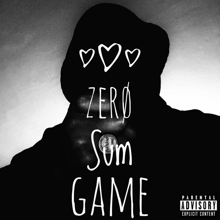 VIDEO: Tajai and The Architect - Zero Sum Game (Directed by Smash Rockwell)