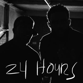 Video: Pharoahe Monch featuring Lil Fame - 24 Hours