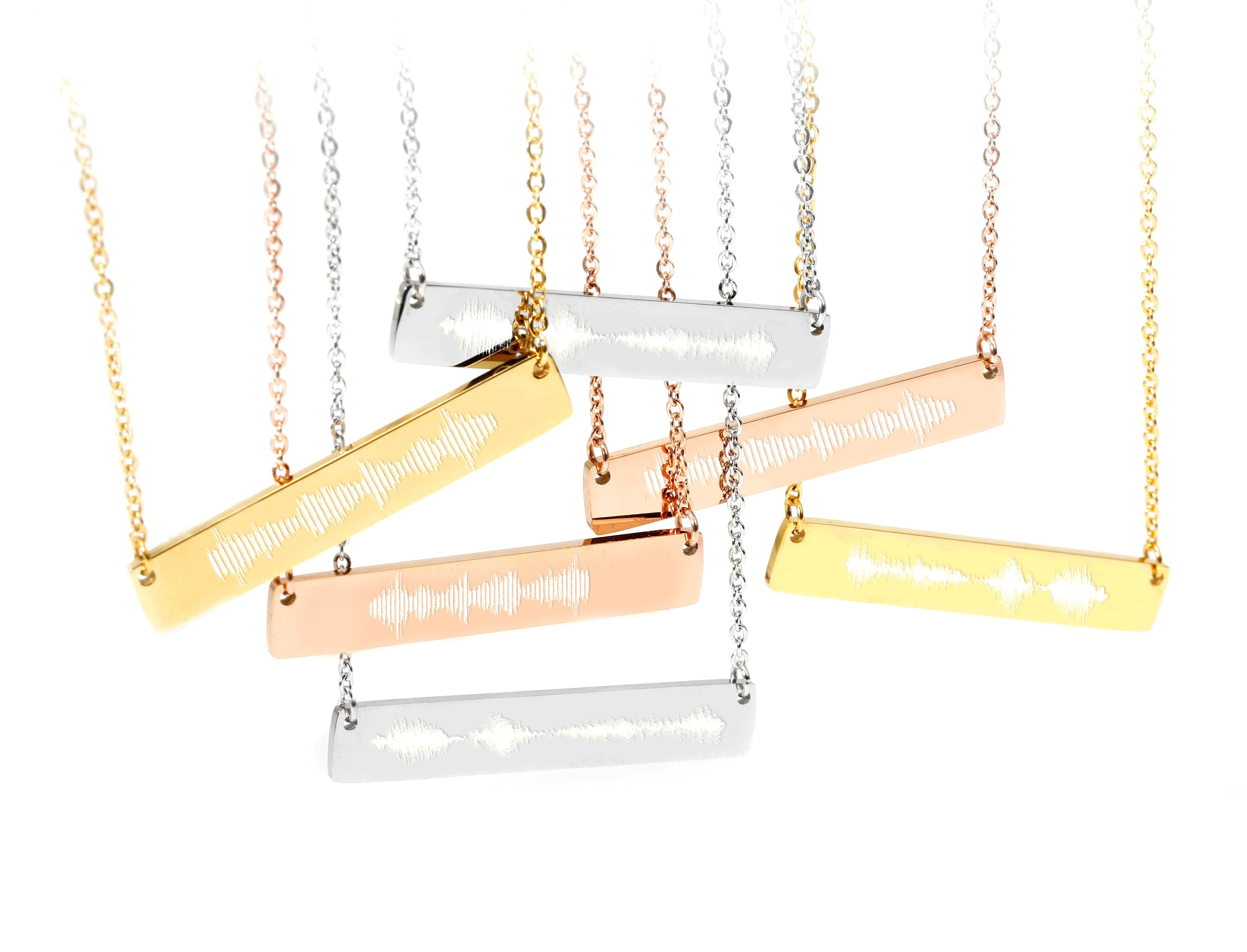 v necklace out inspired iced sitemap gold xml bezel products with bar pendant