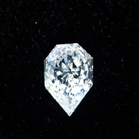 antique-diamond-loose