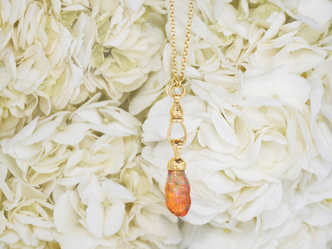 baroque-mexican-fire-opal-pendant