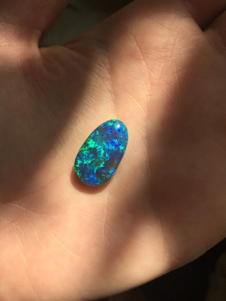 hopkins-australian-lightening-ridge-solid-black-opal.png