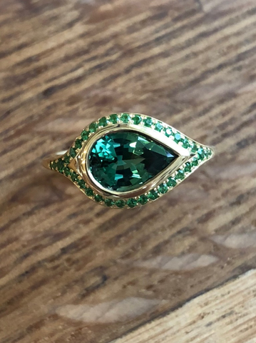 ring-namibian-tourmaline