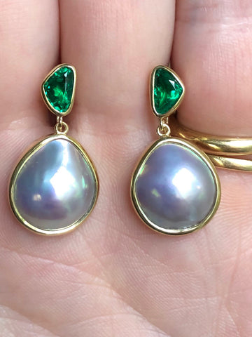sea-of-cortez-pearls-and-muzo-emeralds