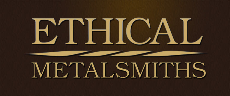 Ethical Metalsmiths Logo