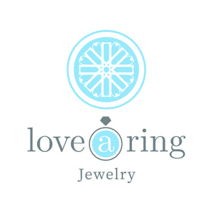 Children Earrings by Lovearing