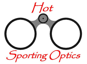 Hot Sporting Optics