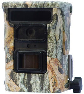 BROWNING TRAIL CAM DEFENDER 940 WIFI/B-TOOTH 20MP IR - Hot Sporting Optics