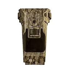 BUSHNELL TRAIL CAM IMPULSE CELLULAR 20MP NO GLOW AT&T - Hot Sporting Optics
