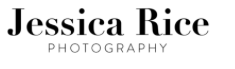 As Seen On Jessica Rice Photography