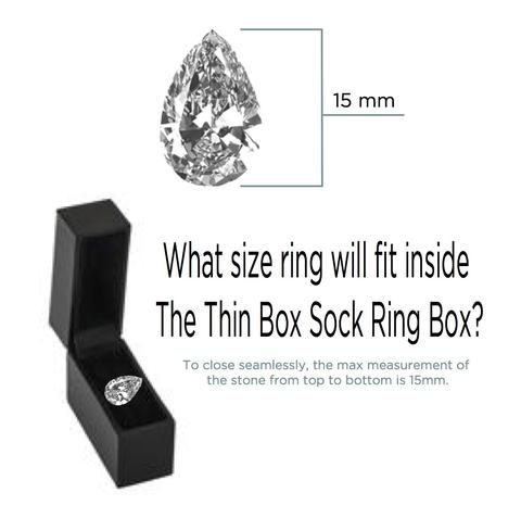 buy small ring box