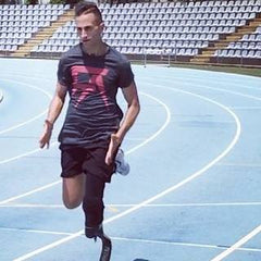 Freak Athletiq Massimo Sprinter