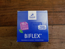 Biflex 17+ Strong Compression Bandage 8cm x 4m