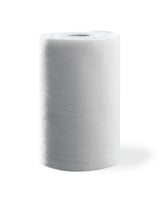 Cotton Short Stretch Bandage 11cm x 4m