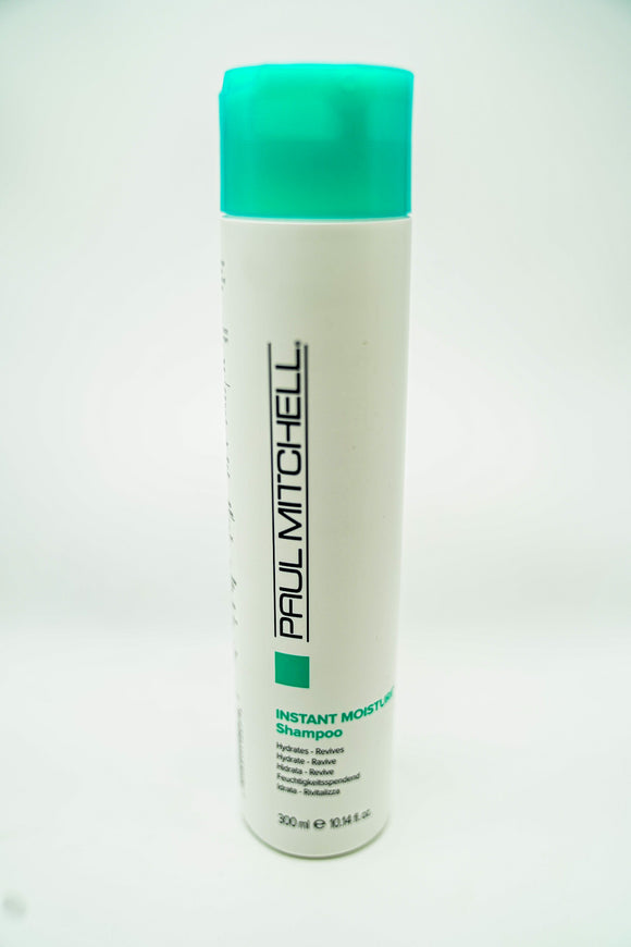 Paul Mitchell Instant Daily Shampoo