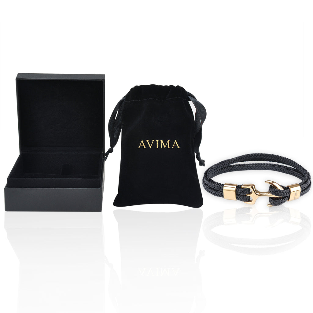 [Luxurious Branded Products Online] - AVIMA