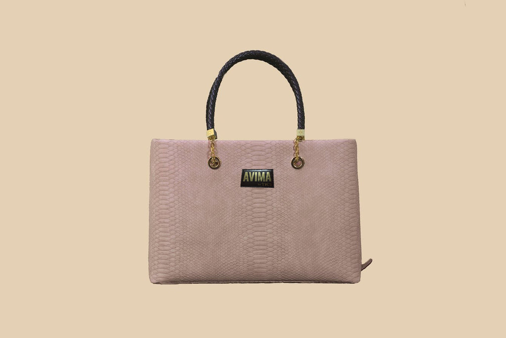 AVIMA x TYC'S Icon Rose - Full Bag