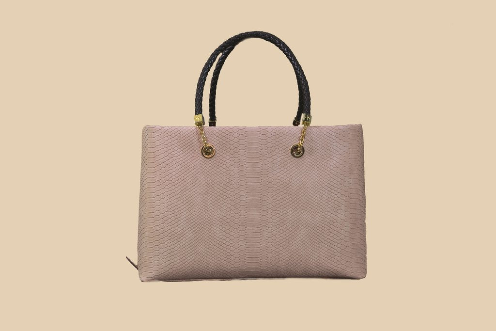 Icon Rose - Full Bag