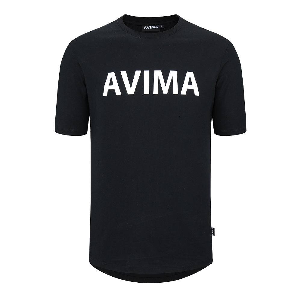 Buy Luxurious Branded Products Online | AVIMA - Premium Luxury Brand