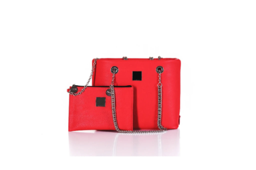 Clutch Florence Bag