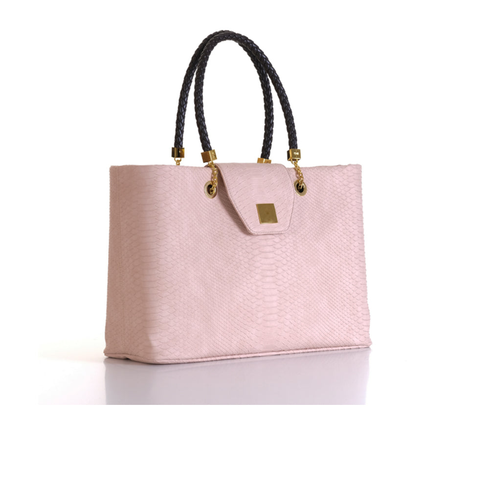 Taormina Wide Bag