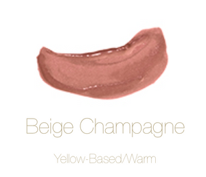 Load image into Gallery viewer, Beige Champagne Lipsense - Country Lace Boutique