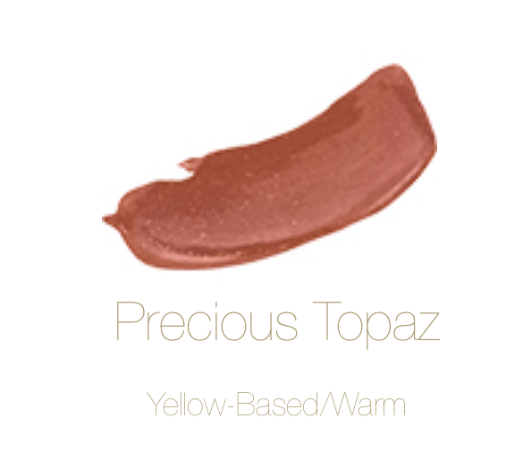 Precious Topaz Lipsense - Country Lace Boutique