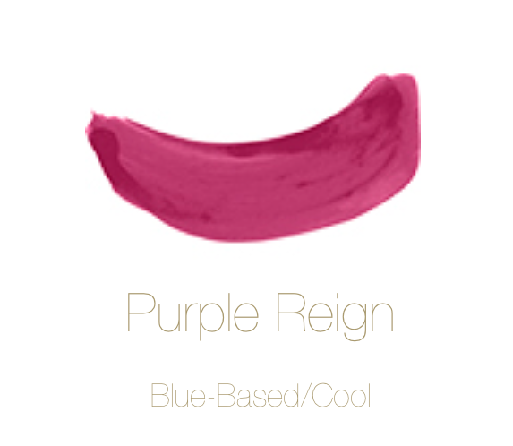 Purple Reign Lipsense - Country Lace Boutique