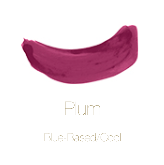 Plum Lipsense - Country Lace Boutique