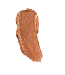 Shimmer Copper Rose Shadowsense - Country Lace Boutique