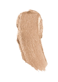 Sandstone Pearl Shimmer Shadowsense - Country Lace Boutique