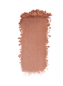 Bronze Dust Translucid Loose Powder - Country Lace Boutique