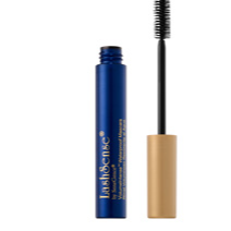 Waterproof Lashsense Mascara