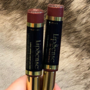 Glam Doll Lipsense - Country Lace Boutique