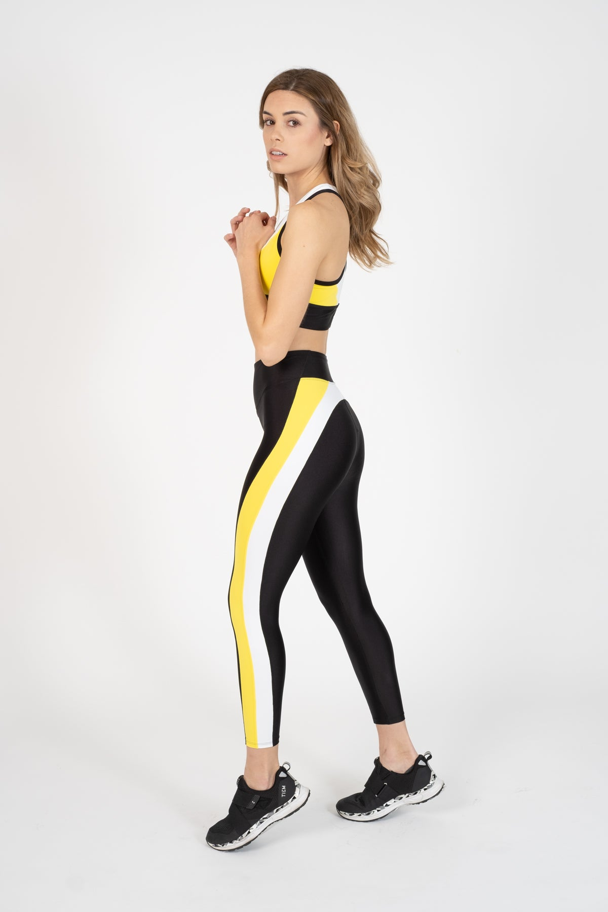 Bolt Tight