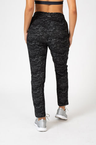 Impulse Sweatpant