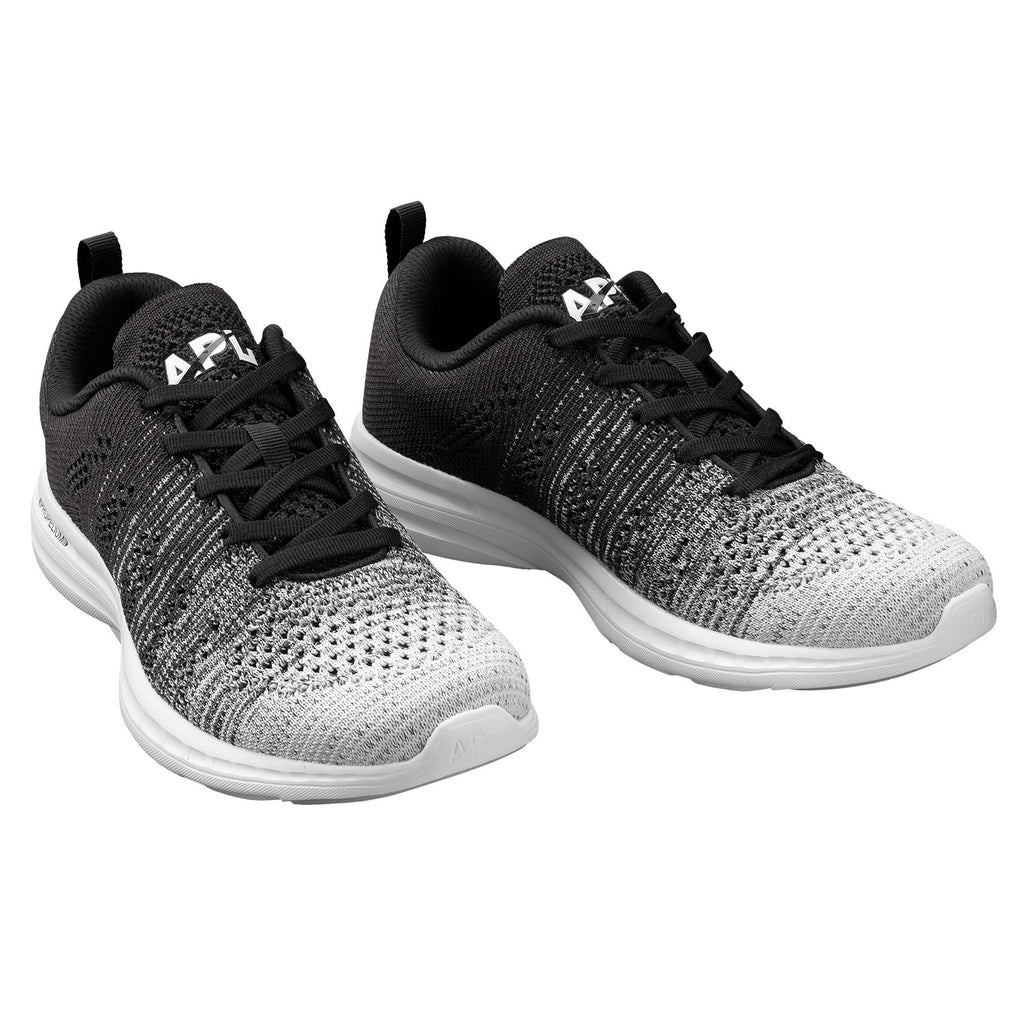 APL  White/Grey/Black