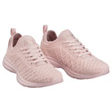 APL Bleached Pink