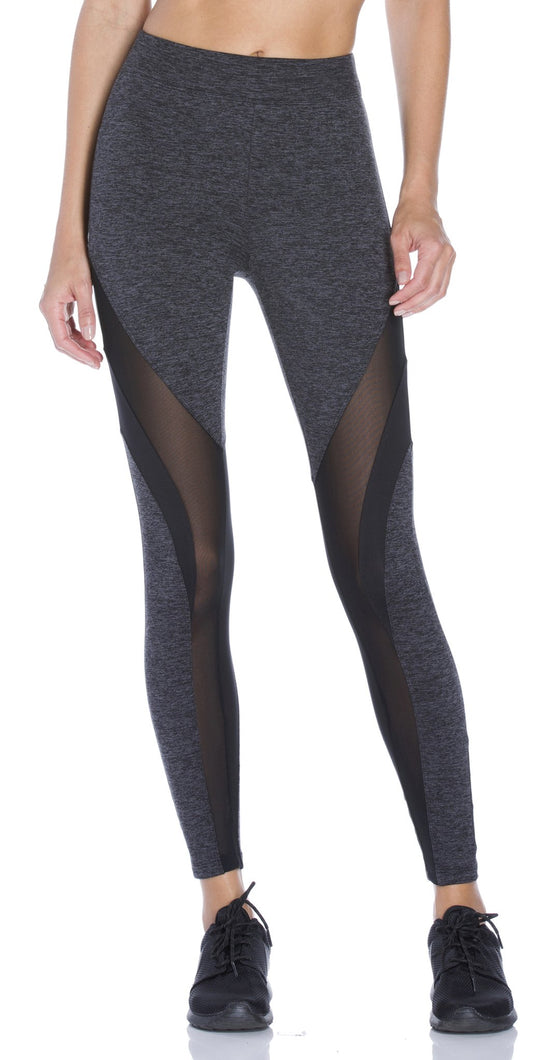 Frame High Rise Legging