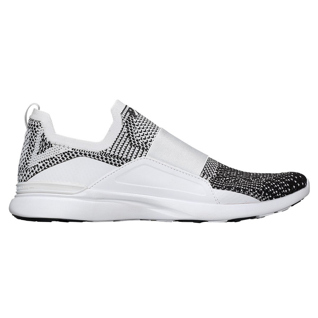 APL Techloom Bliss White/Black
