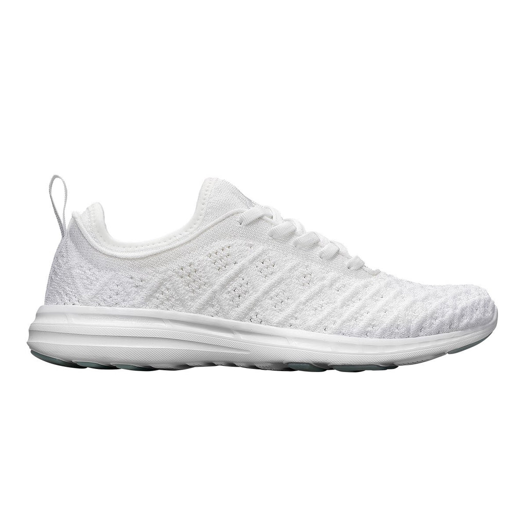 APL Techloom Phantom White/Metallic