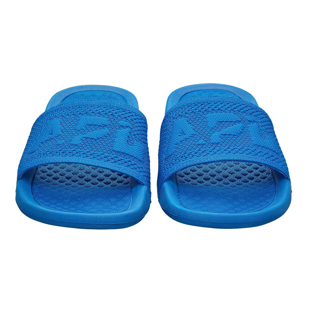 APL Slides Royal Blue