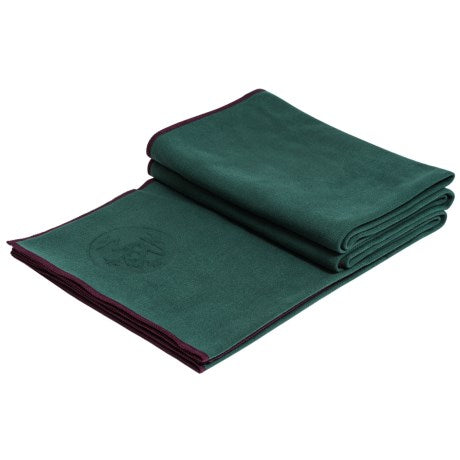 eQua Mat Towel Standard Thrive