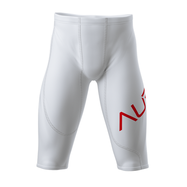 Men's Compression Shorts