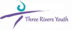 Three Rivers Youth