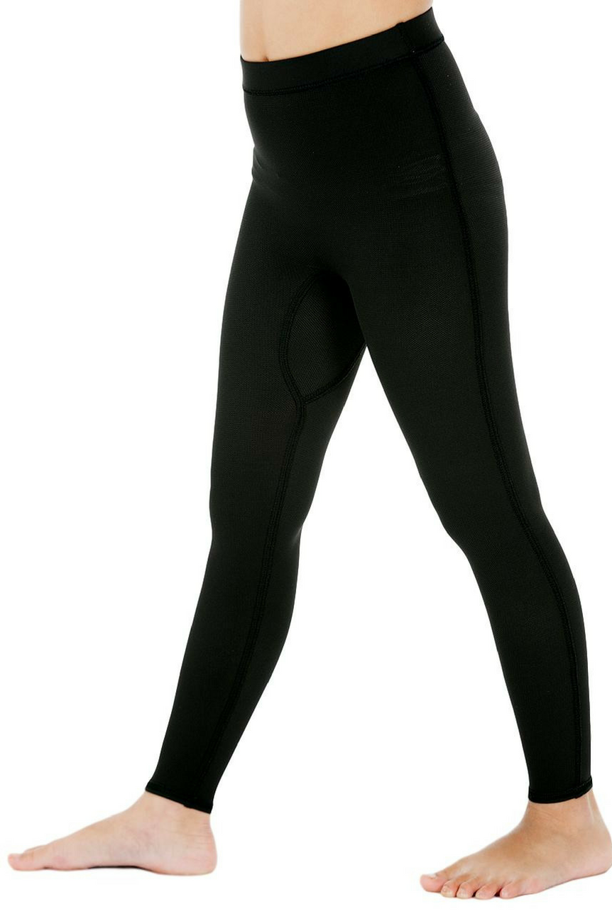 JettProof Sensory Leggings